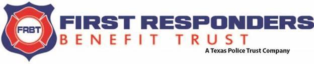 frbt logo