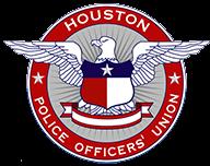 hpou logo